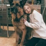 Can German Shepherds Live In Apartments?