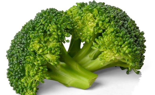 What is Broccoli?
