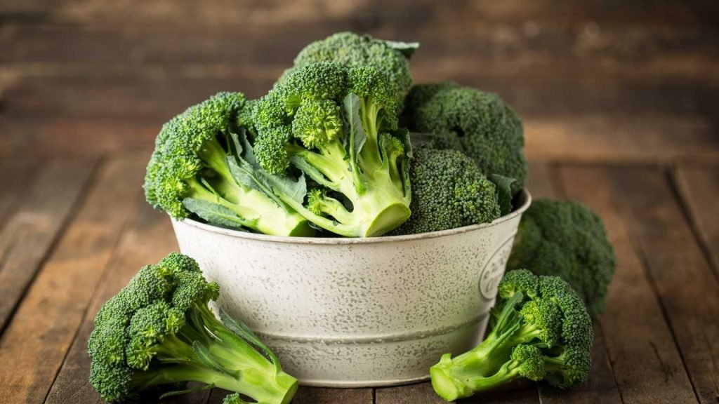 How much broccoli you should feed your chihuahua?